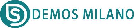 Demos Milano logo