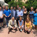 Demos Milano - Acli Milano formazione candidati